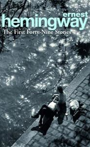 Picture of First Forty-Nine Stories