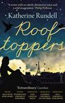 Picture of Rooftoppers