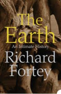 Picture of Earth:an intimate history