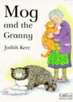 Picture of Mog and the granny