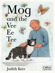 Picture of Mog and the vee ee tee