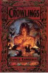 Picture of Crowlings