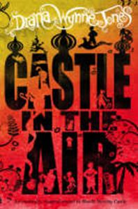 Picture of Castle in the Air