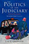 Picture of Politics of the Judiciary