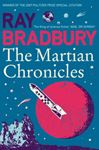 Picture of Martian Chronicles