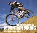 Picture of Ultimate Guide to Mountain Biking