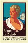 Picture of Scott on Zelide