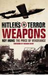 Picture of Hitler's Terror Weapons