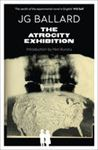 Picture of Attrocity Exhibition