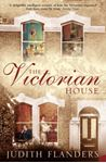 Picture of Victorian House