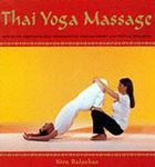 Picture of Thai Yoga massage