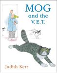 Picture of Mog And The V.e.t.