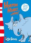 Picture of Horton Hears A Who