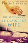 Picture of Bedroom of the Mister's Wife