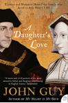 Picture of Daughter's Love: Thomas and Margaret More