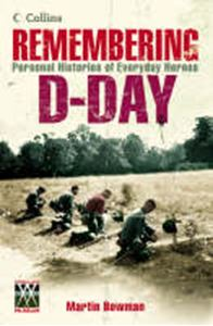 Picture of Remembering D-Day