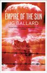 Picture of Empire of the Sun
