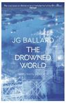 Picture of Drowned World