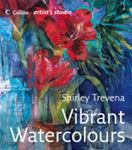 Picture of Vibrant watercolours