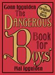 Picture of Dangerous Book for Boys