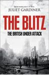 Picture of Blitz : The British Under Attack
