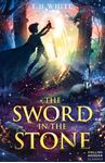 Picture of Sword In The Stone