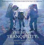 Picture of Sea of Tranquility