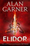 Picture of Elidor