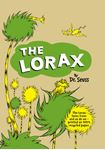 Picture of Lorax