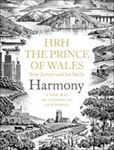 Picture of Harmony : A New Way of Looking at Our World
