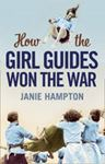 Picture of How the Girl Guides Won the War