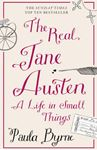 Picture of Real Jane Austen