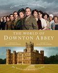 Picture of World Of Downton Abbey