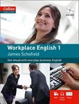 Picture of Collins Workplace English