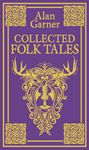 Picture of Complete Folk Tales