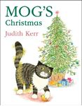 Picture of Mog's Christmas (Board Books)