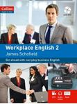 Picture of Collins Workplace English 2