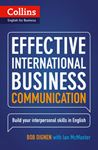 Picture of Collins Effective International Business Communication