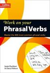 Picture of Phrasal Verbs: B1-C2