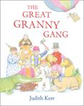 Picture of Great Granny Gang