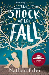 Picture of Shock of the Fall