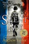 Picture of Silent Boy