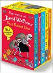 Picture of World of David Walliams: Best Boxset Ever