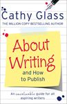 Picture of About Writing and How to Publish