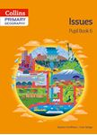 Picture of Collins Primary Geography Pupil Book 6 Issues