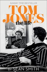 Picture of Tom Jones - The Life