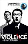 Picture of Profession of Violence: The Rise and Fall of the Kray Twins
