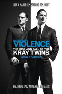 dissertation on the kray twins
