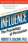 Picture of Influence: The Psychology of Persuasion