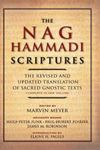 Picture of Nag Hammadi Scriptures: The Revised and Updated Translation of Sacred Gnostic Texts Complete in One Volume